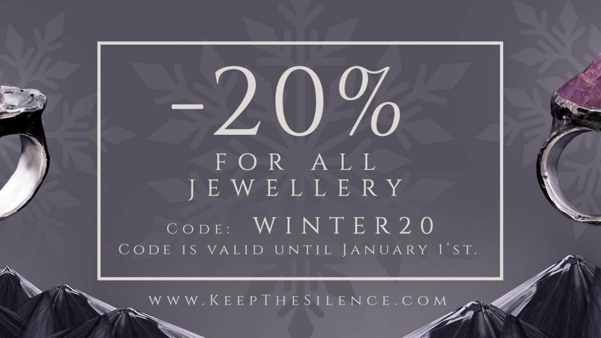 Keep-The-Silence-WINTER20_EN